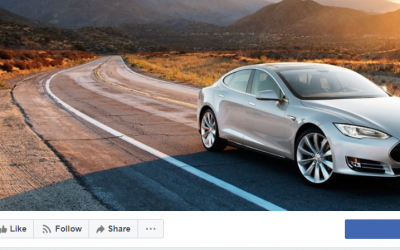 Tips For Getting The Most Out Of Your Facebook Cover